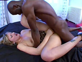 REAL orgasms only: best climax and cum porn videos with hot women