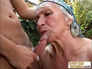 Fresh-air fuck scenes and seduction videos, only the best outdoor XXX