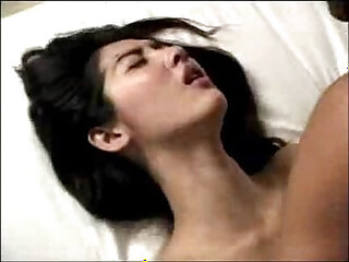 Teenager XXX: 18-year-old babes show off and get fucked as well