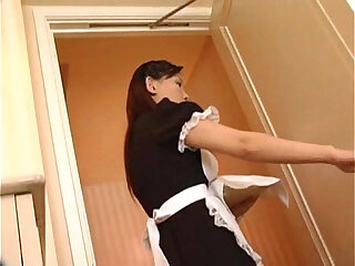 My Maid Extra Task