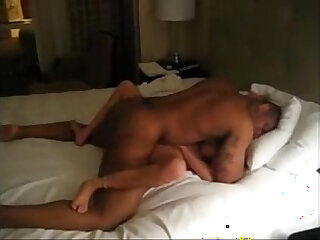Husband Records His Wife Moaning and Screaming xxxvideo.best