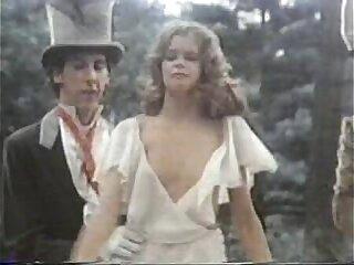 Alice In Wonderland A Musical 1976