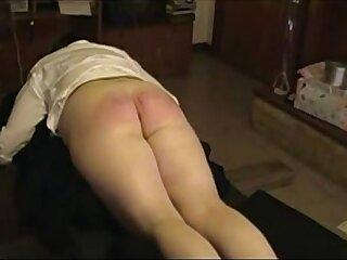 amateur wife bdsm girlfriend whip spank cane lash