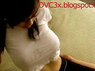 webcam young girl blogspo