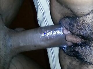 SuperExplicit and B Dragon forever wet pussy