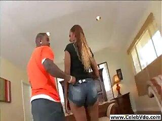 Ms. Juicy Ebony sex