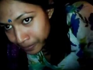 Bangla desi medical girl Parlour Loved cheater boyfriend