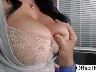 jayden jaymes Office slut Girl With Tits Bang In Hard Style sex Action vid