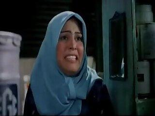 rehab el gaml and mohamed ramdan egyptain actors