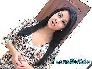 Latina Bombshells