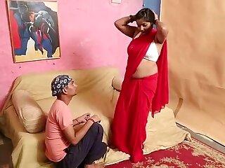 Pune House wife sex shikhashrivastava.in