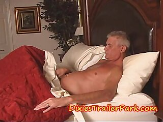 Daddy and DAUGHTER fuck while moms away
