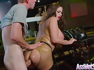 Cathy Heaven Horny euro Girl fuck With Oiled Ass Get It Hard In Her Behind clip