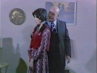 Vintage turkish movie Turkey 1978