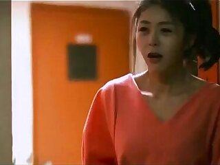 Korean Movie 18 Living Sweet Flight
