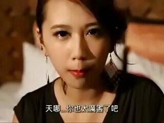 sex taiwanese lady