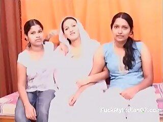 Indian Sexy Lesbian Teens
