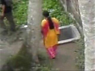 Lakhmi Russel Dating Scandal Free Indian Porn