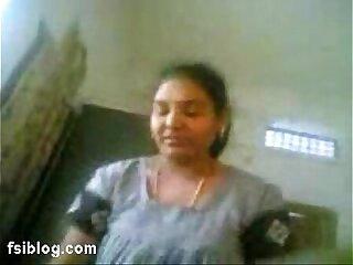 Indian Telugu prostitute sucking cock