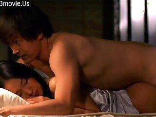 asian erotic movie
